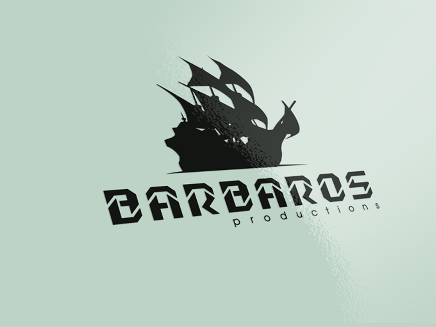 logo-tasarımı